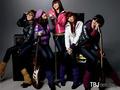 TBJ Photos