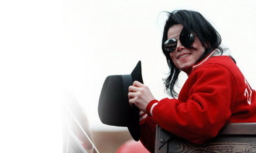 Michael Jackson images TEE wallpaper and background photos