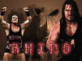 TNA wallpaper - tna-wrestling wallpaper