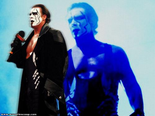 TNA Обои