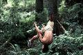 Taylor Lautner Is Flippin' Sweet - twilight-series photo