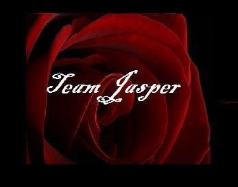 Team Jasper:D