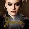 Volturi's Coven The-Volturi-the-volturi-7964154-100-100