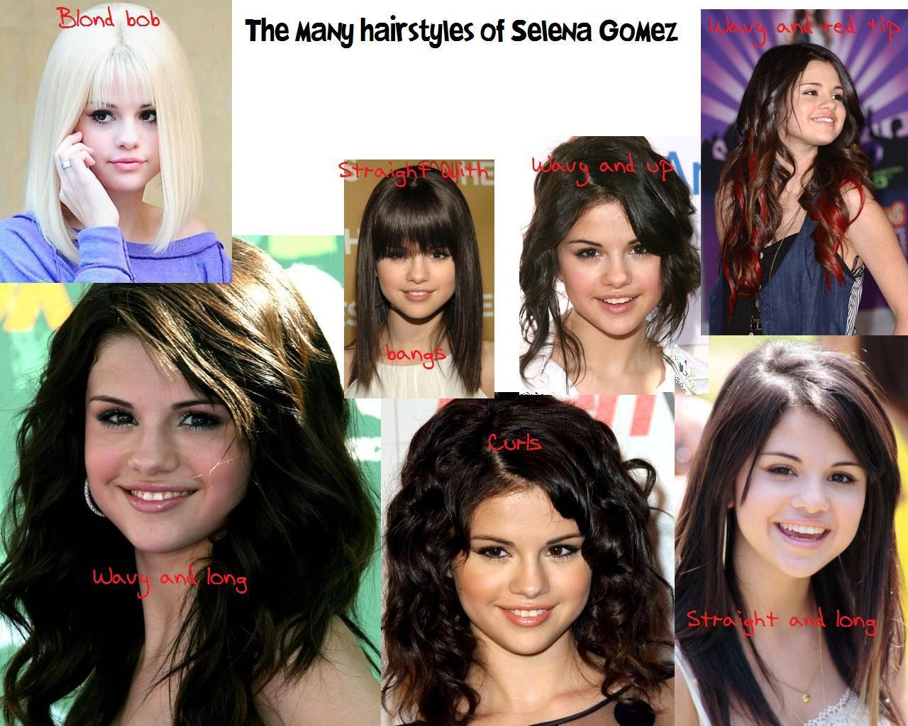 http://images2.fanpop.com/images/photos/7900000/The-many-hairstyles-of-Selena-Gomez-selena-gomez-7908738-1280-1024.jpg