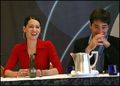 Thomas and Paget - hotch-and-emily photo