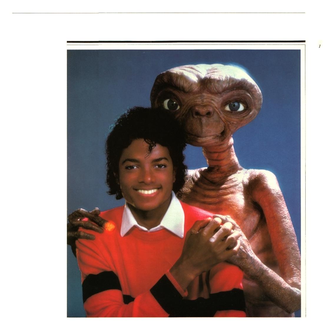 Thriller-Era-michael-jackson-7917282-1114-1114.jpg