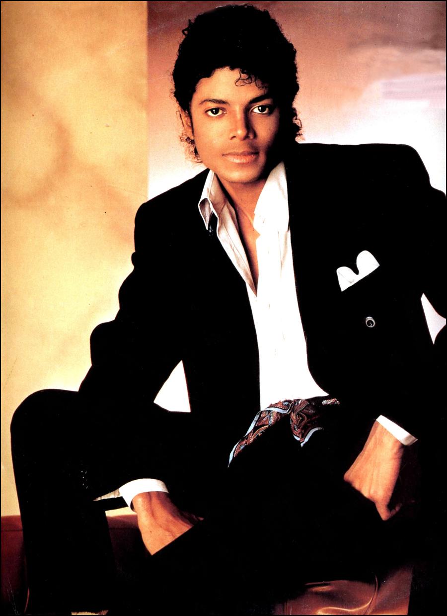 Era Thriller Thriller-Era-michael-jackson-7917287-900-1239