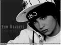 Tom Kaulitz <3