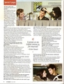 Twilight / New Moon <3 [The magazine is in French] - twilight-series photo