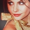 Diane Relationship's WH-willa-holland-7998396-100-100
