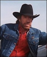 Walker Texas Ranger Обои containing a snap brim hat, a fedora, and a campaign hat titled Walker