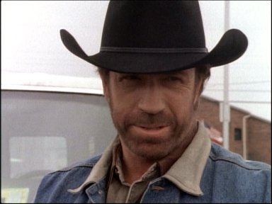 Walker Texas Ranger 壁紙 containing a snap brim hat, a campaign hat, and a fedora called Walker