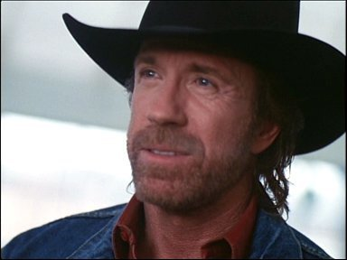 Walker Texas Ranger 壁紙 with a snap brim hat, a campaign hat, and a fedora titled Walker