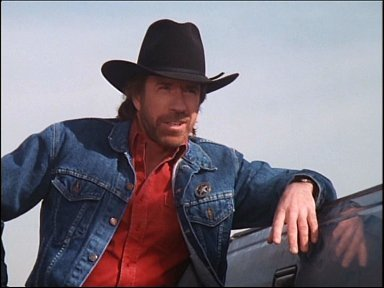 Walker Texas Ranger 壁紙 with a snap brim hat, a fedora, and a campaign hat called Walker