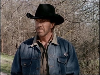 Walker Texas Ranger 壁紙 with a snap brim hat, a campaign hat, and a fedora called Walker