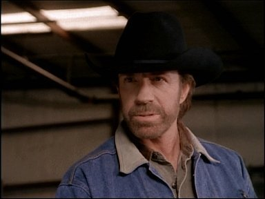 Walker Texas Ranger 壁紙 probably containing a fedora, a campaign hat, and a snap brim hat called Walker