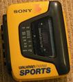 Walkman - the-90s photo