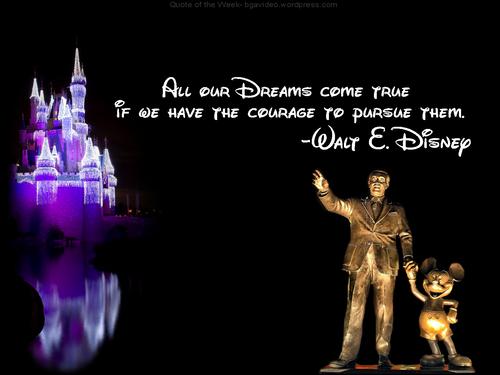 Walt डिज़्नी