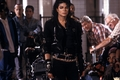 Who's Bad? - michael-jackson photo