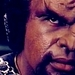 Worf_TNG