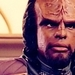 Worf_The Emmissary