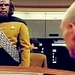 Worf_The Reunion