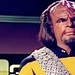 Worf_The Reunion - worf icon
