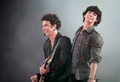 World Tour.31/08/09 Ottawa. Last konsert of WT !