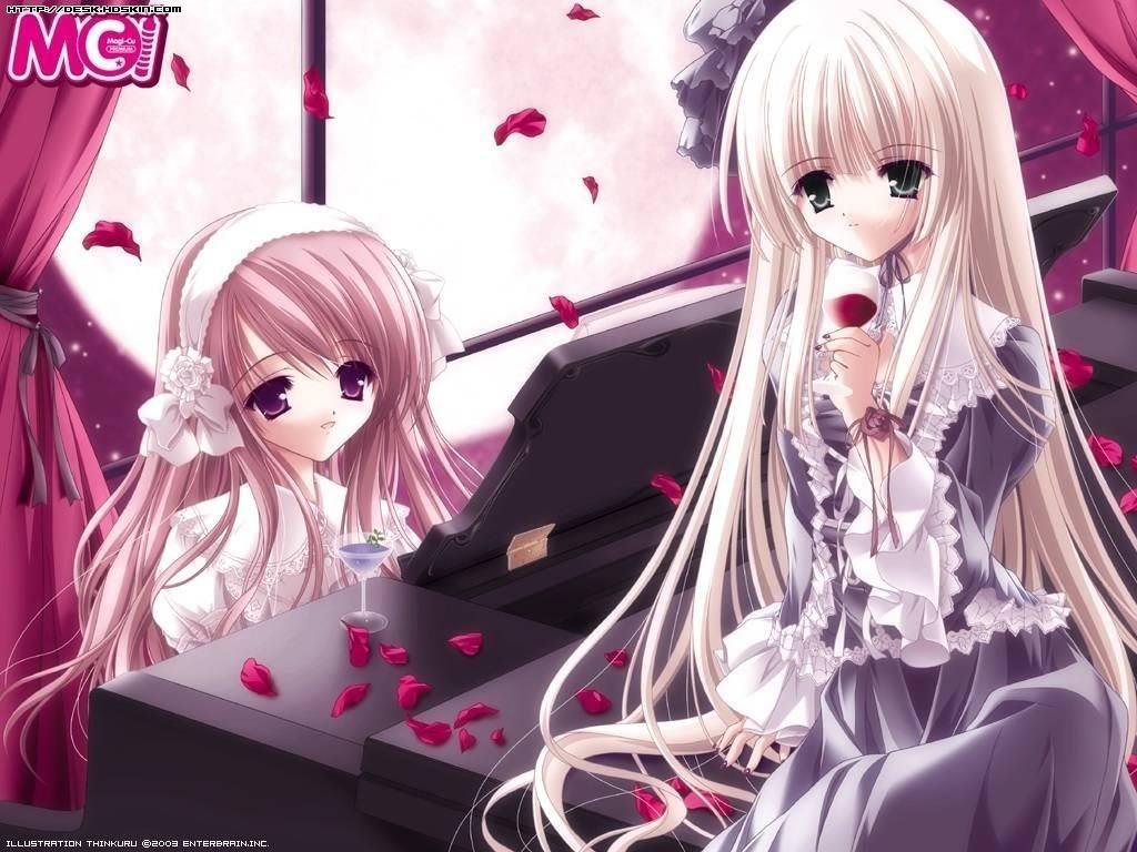 http://images2.fanpop.com/images/photos/7900000/anime-girl-anime-girls-7946632-1024-768.jpg