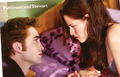 better quality Edward and Bella