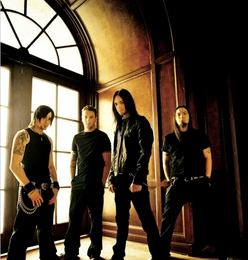 matt tuck images bullet for my valentine wallpaper and ...