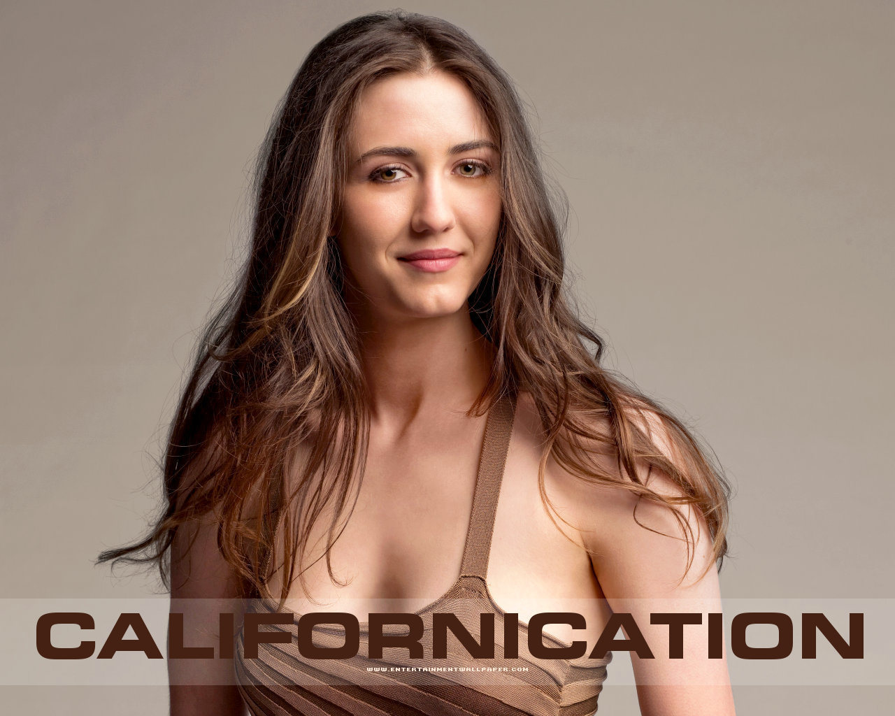 Madeline Zima - Photo Colection