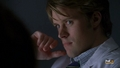 chase - dr-robert-chase photo