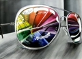 cool glasses :]