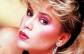 do ya do. samantha fox - samantha-fox photo