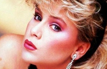 do ya do. samantha fox