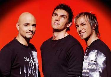 eiffel 65 images e65 wall wallpaper and background photos (7940033)
