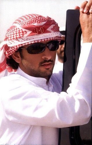 fazza3 - fazzaa Photo