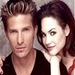 gh - liz-and-jason icon