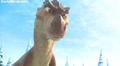 ice age - ice-age-3-dawn-of-the-dinosaurs screencap