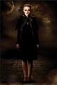jane - twilight-series photo