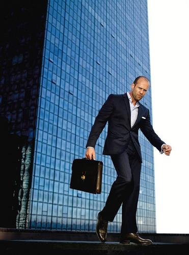 Jason Statham wolpeyper with a business suit, a suit, and a well dressed person entitled jason statham
