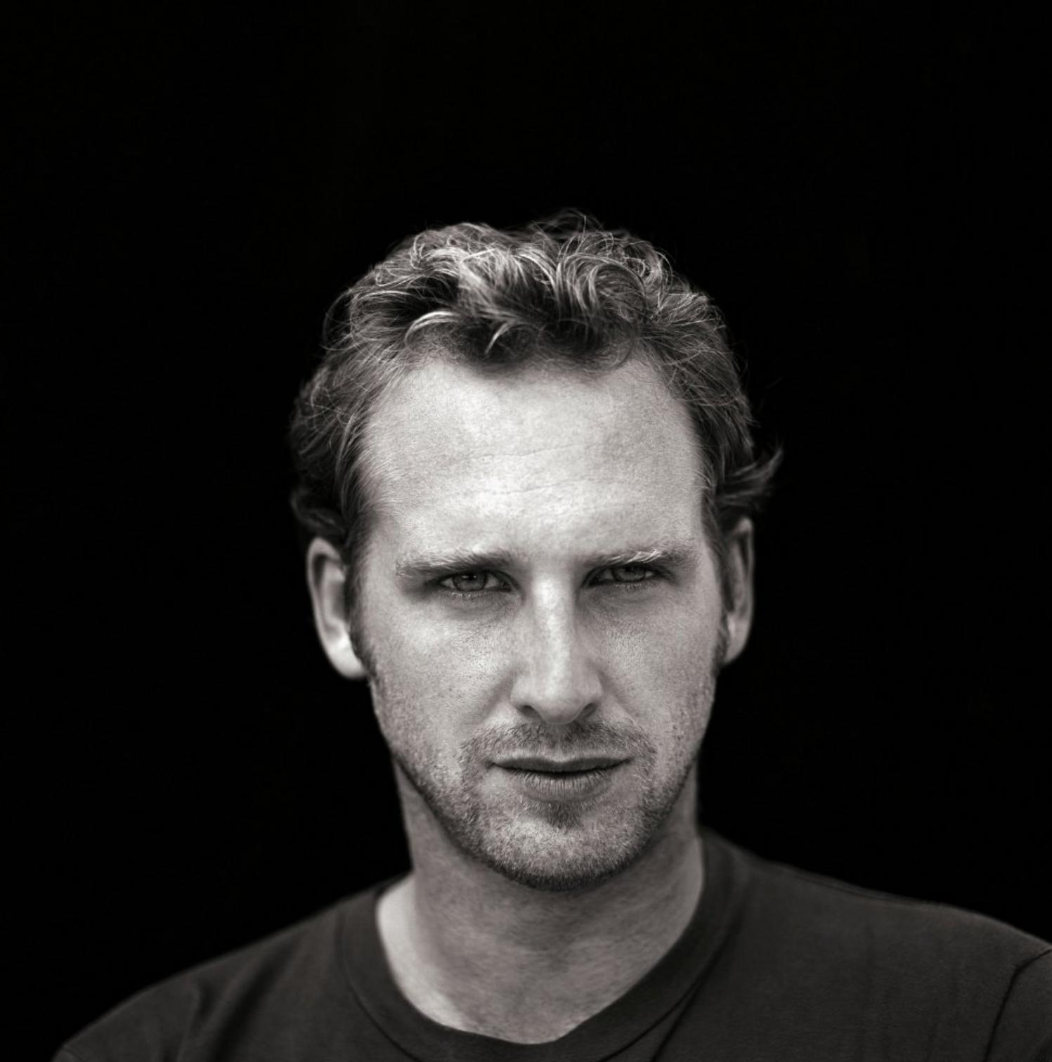 josh lucas photosjosh lucas 2016, josh lucas films, josh lucas wife, josh lucas paul newman, josh lucas photos, josh lucas ryan gosling, josh lucas son, josh lucas instagram, josh lucas tumblr, josh lucas bradley cooper, josh lucas shirtless photos, josh lucas wikipedia, josh lucas and reese witherspoon