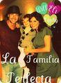 la familia perfecta