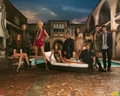 melrose place wallpaper  HQ - melrose-place wallpaper