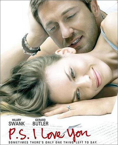 moviess