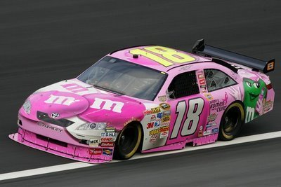 NASCAR images nascar wallpaper and background photos
