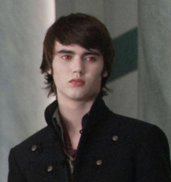 http://images2.fanpop.com/images/photos/7900000/new-moon-volturi-twilight-series-7915667-558-592.jpg