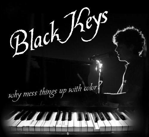 nick black keys shabiki art