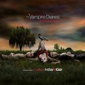 pic of the show - twilight-vs-the-vampire-diaries photo